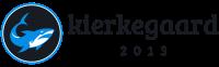 kierkegaard 2013